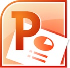 spreekbeut in powerpoint